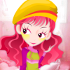 Yoko Dressup A Free Customize Game