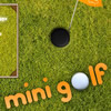 Mini Golf A Free Sports Game