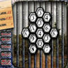 Blackjack - Prison Break A Free Puzzles Game