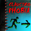 Claustrophobia - The Maze Game