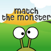 The Monster Matching Game A Free Education Game