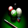 Pool Online A Free BoardGame Game