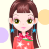 Zoe Dressup A Free Customize Game