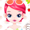 Zoe Makeup A Free Customize Game