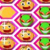 Hexagon Combat