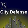 CITY DEFENSE! A Free Action Game