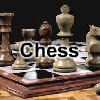 Chess A Free BoardGame Game