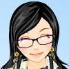 Tanya Girl Dressup A Free Customize Game