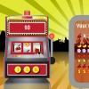 Einarmiger Bandit A Free Casino Game