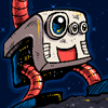 Robot Adventure A Free Action Game