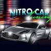Nitro Car Tuning