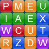 Extreme Crossword 2 A Free BoardGame Game