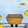 Coin Catcher A Free Action Game