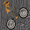 LL OG Bike A Free Driving Game