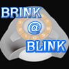 BRAIN @ BLINK A Free Other Game