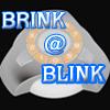 BRAIN @ BLINK