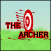 Play THE ARCHERY