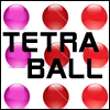TETRA BALL A Free Strategy Game