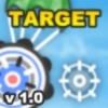 TarGet A Free Action Game