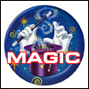 MAGIC A Free Other Game