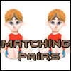 MATCHING PAIRS A Free Other Game