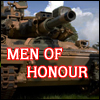 MEN OF HONOR A Free Shooting Game
