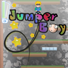 jumperBoy A Free Other Game