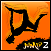 Love to Jump 2 A Free Action Game
