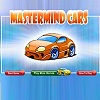 Mastermind Cars A Free BoardGame Game