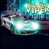 Pimp My Viper A Free Action Game