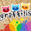 Graffitis A Free Action Game