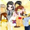 Mini Dressup 02 A Free Dress-Up Game