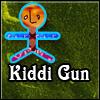 KIDDI GUN