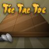Tic Tac Toe Master