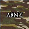 Army Puzzles