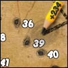 Sketcher 2 A Free Puzzles Game