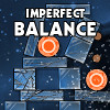Imperfect Balance A Free Puzzles Game