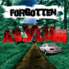 SSSG - Forgotten Asylum A Free Adventure Game