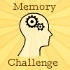 Memory Challenge A Free Memory Game