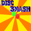 Disc Smash A Free Action Game