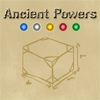 Ancient Powers A Free Puzzles Game