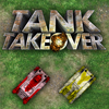 Tank Takeover A Free Action Game