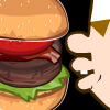 Hamburger Designer A Free Puzzles Game