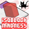 Isoblock Madness A Free Education Game