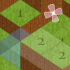 Cube Mower A Free Adventure Game
