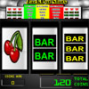 Simple Jackpot Slots A Free Action Game