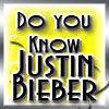 Do you know Justin Bieber A Free Adventure Game