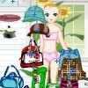 Model_Dressup_04 A Free Dress-Up Game