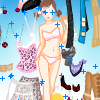 Modle_Dressup_06 A Free Dress-Up Game