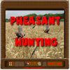 Pheasant Hunting A Free Action Game